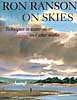 ranson skies