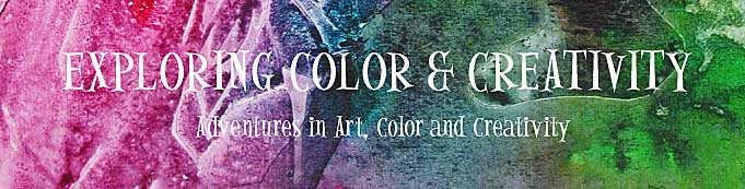 Essays about colors