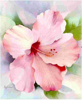 Easy watercolor painting ideas for Watercolor pictures easy